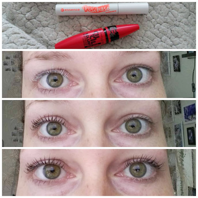 mascara-base-avis-test-essence
