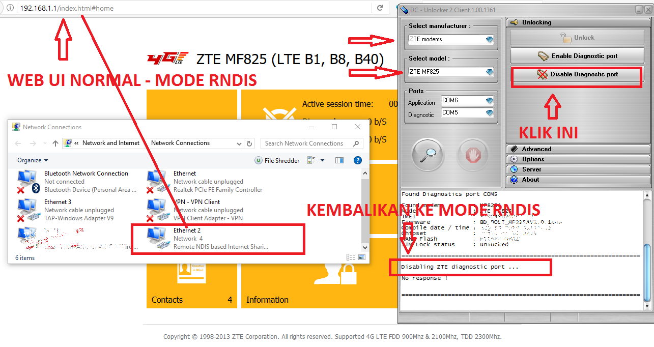 Dokapon Kingdom Wii Iso Download Kickass Torrent Billd0wnload S Blog