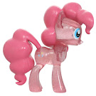 My Little Pony Glitter Pinkie Pie Vinyl Funko