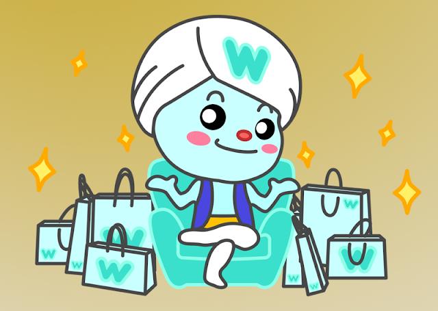 Tell Wonjin Plastic Surgery Your Wish