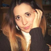 ¡Entrevista a Valeriam Émar!