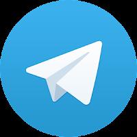 Aplikasi Telegram 3.15.0 Apk