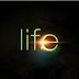 Key Of Sucess Full Life - ज़िंदगी सुखाकारी बनाने के अमूल्य तरीके