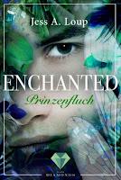 https://ruby-celtic-testet.blogspot.com/2018/03/enchanted-prinzenfluch-von-jess-a.-loup.html
