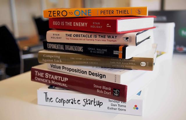 19 Characteristics of a Successful Entrepreneur