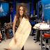 Rising Star - Live 4: Η Καλομοίρα έκοψε τη βασιλόπιτα (video)