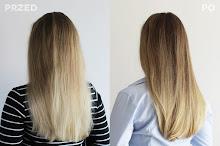 Jak szybko zregenerować włosy po rozjaśnianiu? Domowy zabieg regenerujący