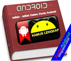 Kamus Android