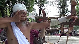 mataraman-gaya-jemparingan