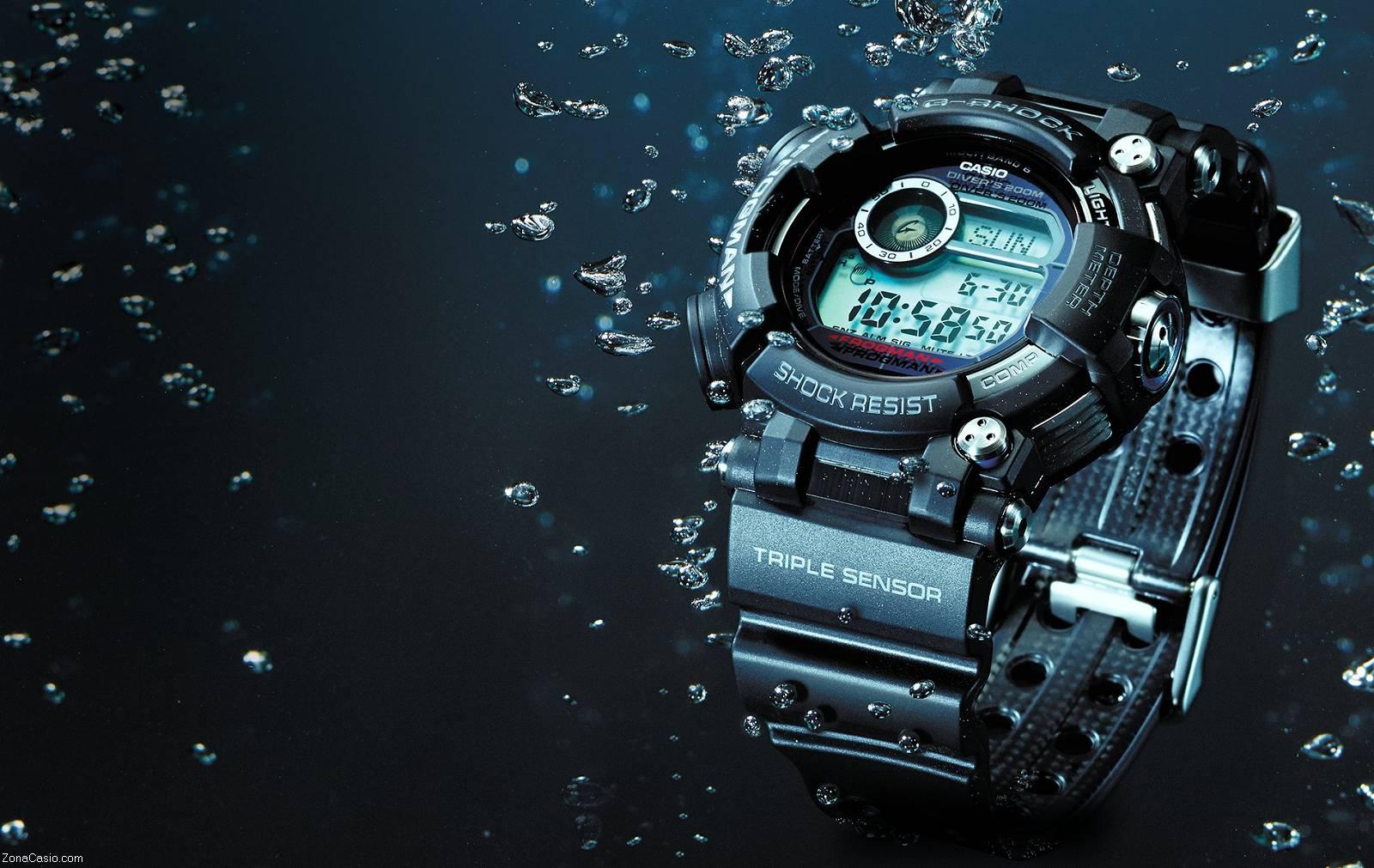 Nuevo Frogman GWF-D1000  07-G-Shock-GWF-D1000-2016-gavm-439
