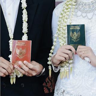 Jasa Foto Wedding Jogja, Jasa Foto Prewedding Jogja, Fotografer Murah Jogja, Fotografer prewedding jogja, paket prewedding murah, paket wedding murah, yogyakarta, jogja, solo, semarang