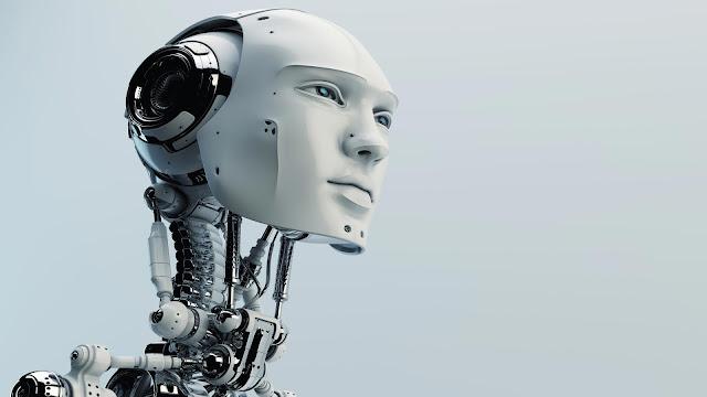 Sylvia Díaz-Montenegro, El mundo transparente, tecnología, internet, mundo digital, Meridiano Editorial, robots, inteligencia artificial