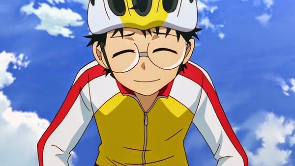 Yowamushi.Pedal.OVA