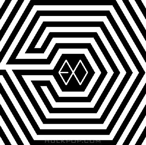 EXO-K – The 2nd Mini Album `Overdose` (FLAC + ITUNES PLUS AAC M4A)