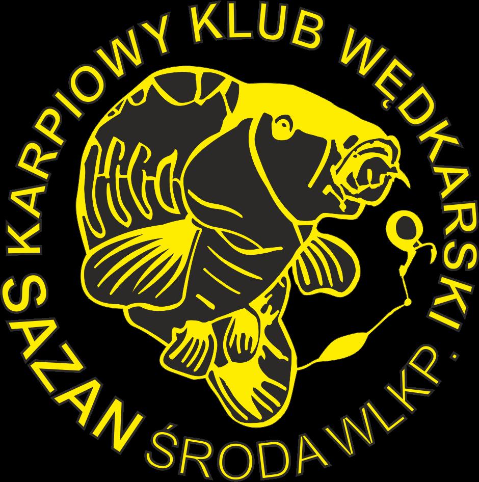 http://klubkarpiowysazan.org/