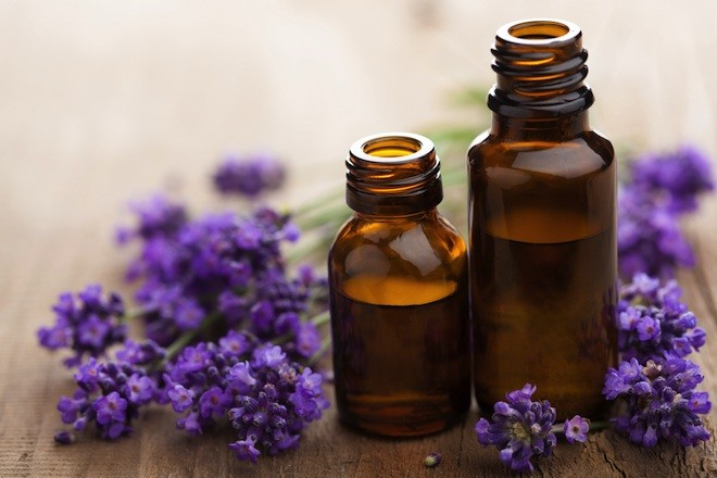 5 Best Essential Oils For Massage Therapy Diva Likes