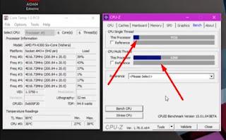 pengertian-dan-cara-melakukan-overclocking-pada-komputer-atau-laptop-potos31