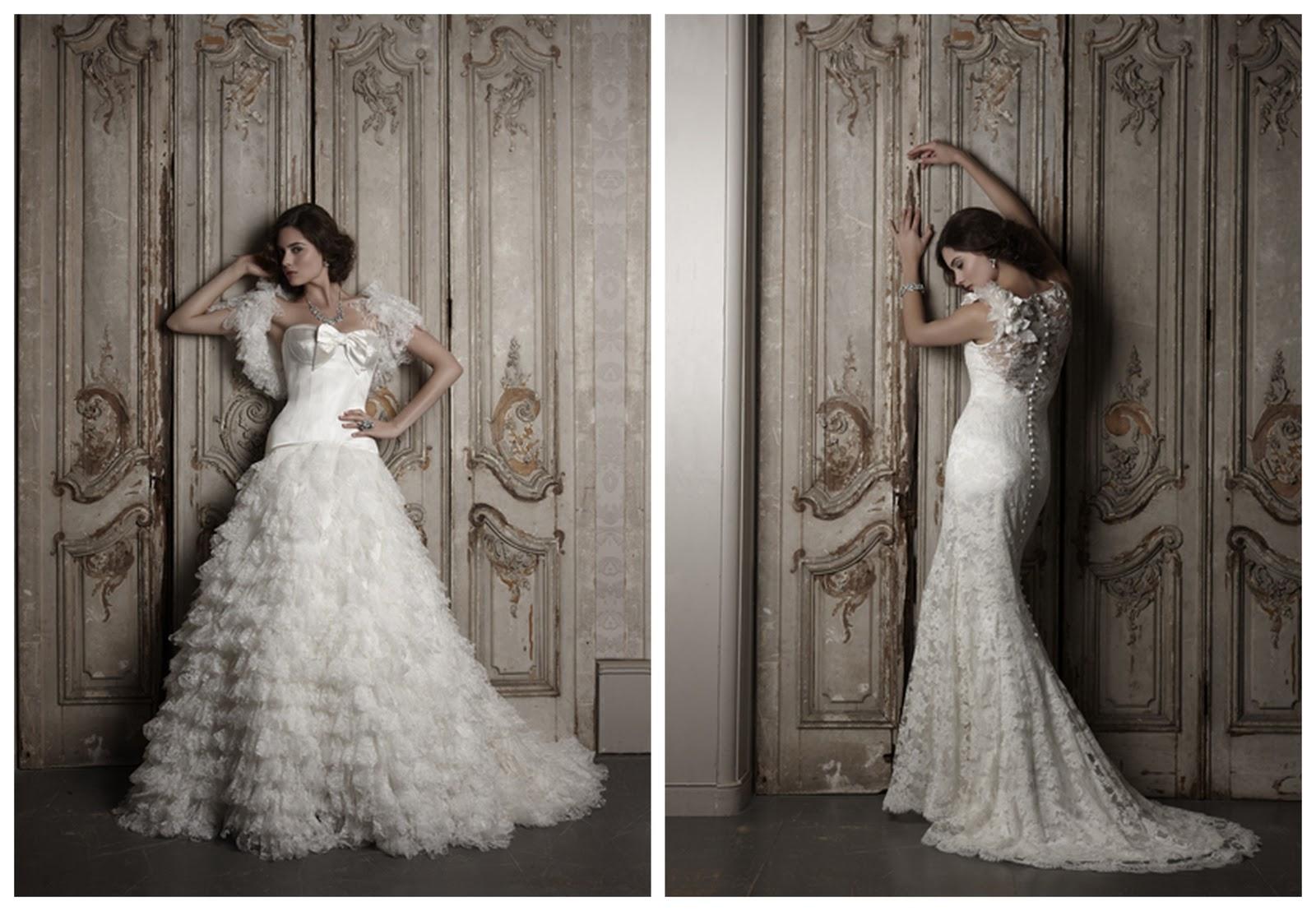 Cheap Wedding Dresses wedding dress sale Spaghetti Strap Beading A Line Court Train Long Sleeves Wedding Dress