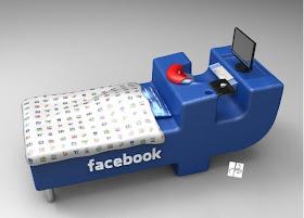 سرير خاص لمستخدمي الفيس بوك TlZ78561.jpg