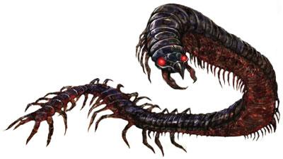paizo.com - Online Campaigns - Serpent's Skull