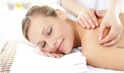 craniosacral therapy florida