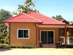 Low Budget Low Cost Simple House Design Philippines 1