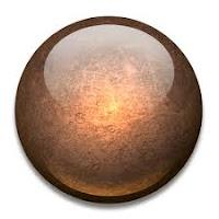 Significado de Mercúrio rétogado