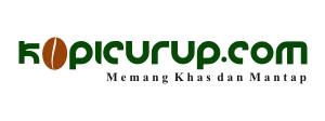 kopicurup(dot)com