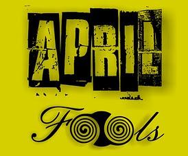 April mop hari prank sedunia