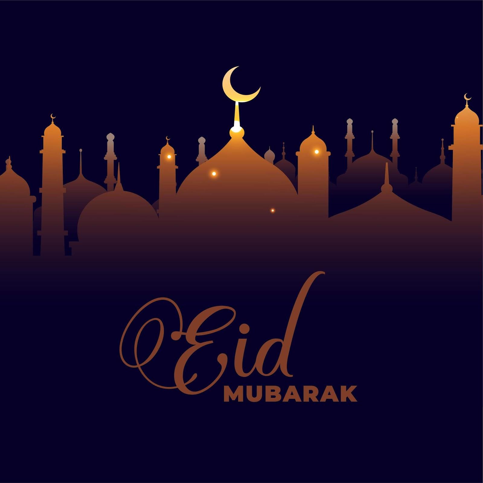 Eid-Mubarak-Wallpapers-HD