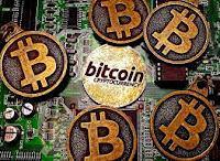 Tips Mendownload Aplikasi Android Untuk Mendapatkan Bitcoin
