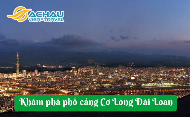 pho cang co long