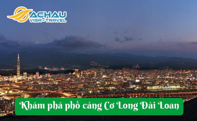 pho cang co long