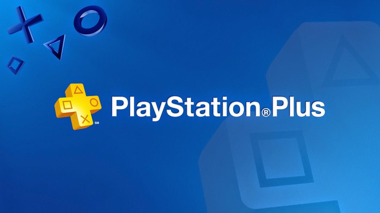 Playstation plus março 2019