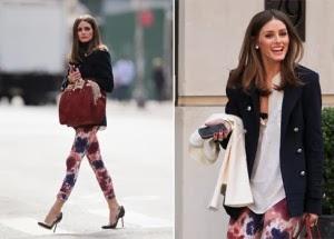 5730f818c48f1 2014 kış sokak modası modelleri - Yeni sezon dekorasyon trendleri