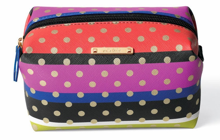 http://www.stelladot.com/shop/en_us/p/accessories/travel-makeup-bags/pouf-crazy-stripe?s=wcfields