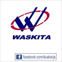 PT Waskita