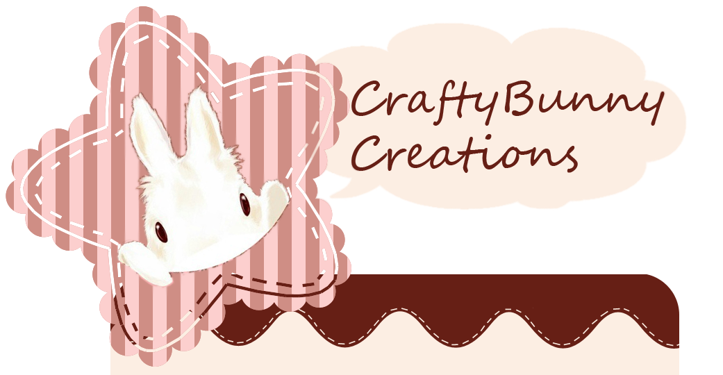 CraftyBunny Creations