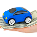Five Things You Might Not Know about Car Insurance | Auto and Carz Blog
