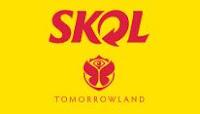 Promoção Skol te leva pro Tomorrowland na Bélgica skolnotml.com.br