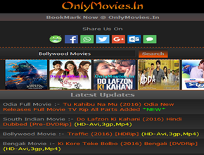 OnlyMovies.In