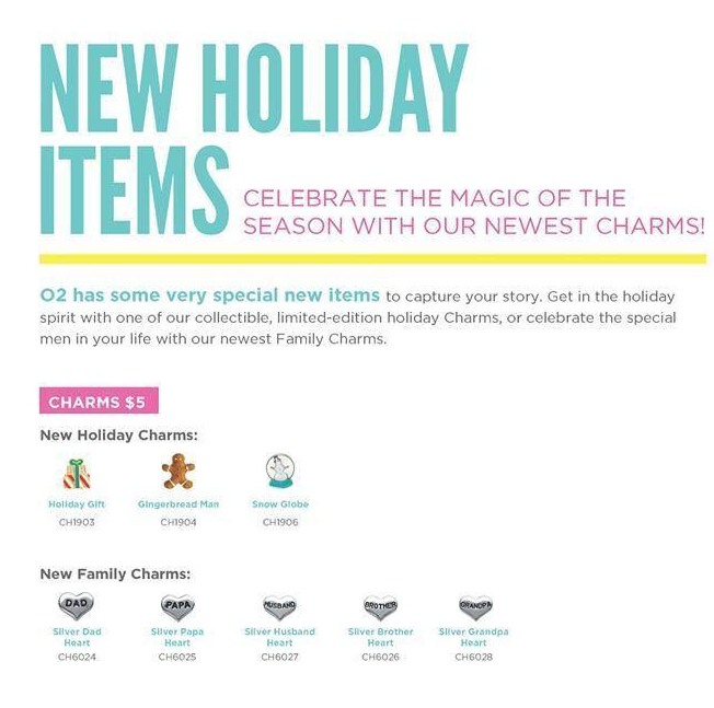 Find Local Origami Owl™ Designers | Direct Sales Aid | 647x652