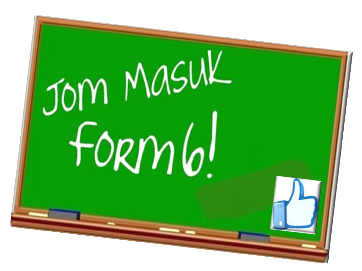 Form Six 6 / STPM