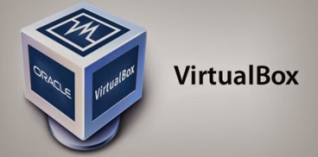 VirtualBox 5.0.14.105127 Download - Now Run Any OS on Your PC Without Install | By Uday