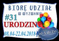 http://blog-odadozet-sklep.blogspot.com/2018/04/wyzwanie-31.html