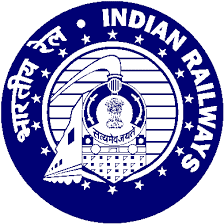 North Western Railway Recruitment 2018