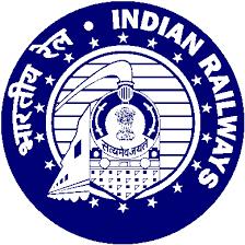 North Western Railway Recruitment 2018