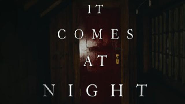 Film Horor Terbaik Tahun 2017