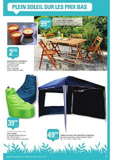 Catalogue Netto 30 Mai au 11 Juin 2017