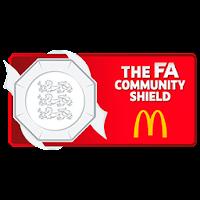 The FA Community Shield